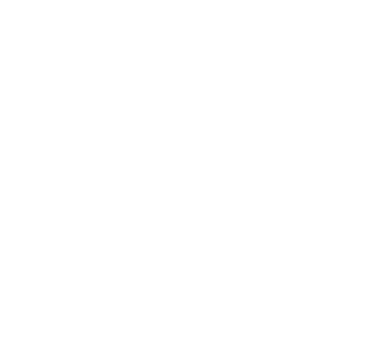 Gossolengo 1